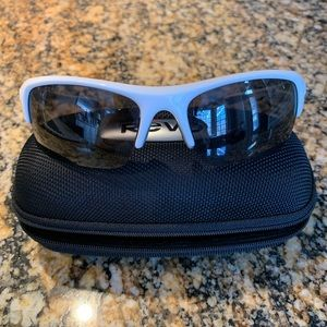 9849d04e18 Revo Chasm Polarized Sunglasses